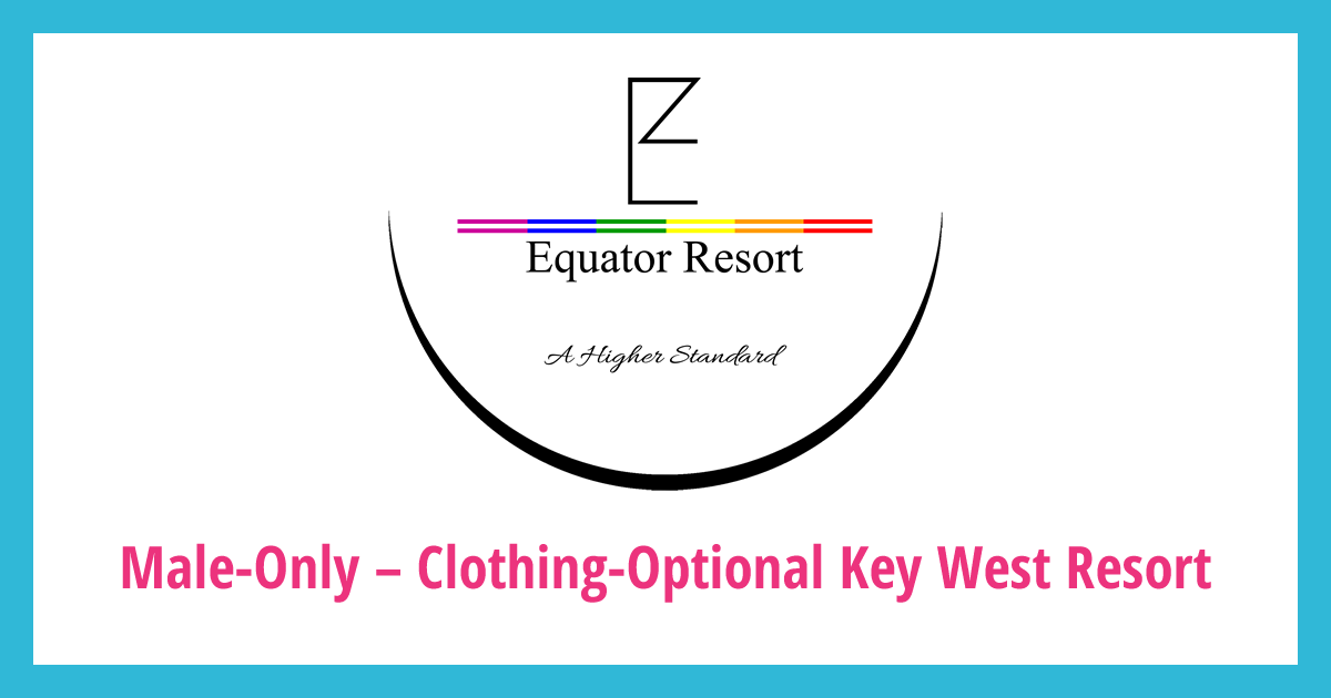 Specials Promotions Equator Resort Key West S Premier